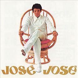 Discografia De Jose Jose