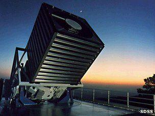 Cosmos speed-check probes dark energy