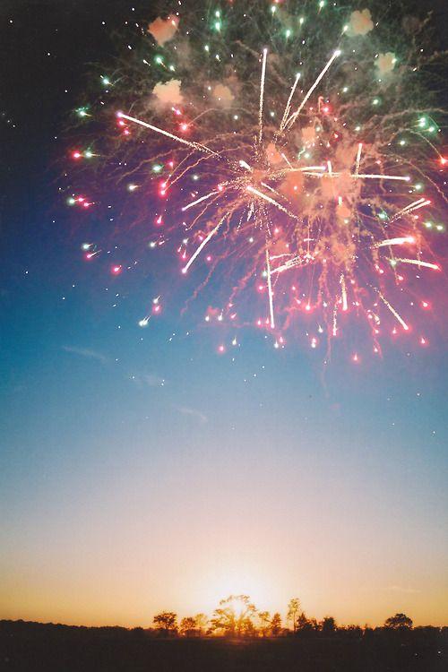 Firework / dollzi.tumblr on imgfave