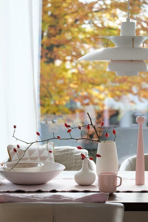 die besten 25 deko ast ideen auf pinterest ast treibholz kronleuchter und ast deko weihnachten. Black Bedroom Furniture Sets. Home Design Ideas