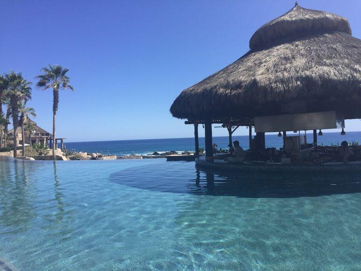 Hotels We Love: Esperanza Resort Cabo San Lucas | Trust the Locals http://www.trustthelocals.com/esperanza-cabo-san-lucas/