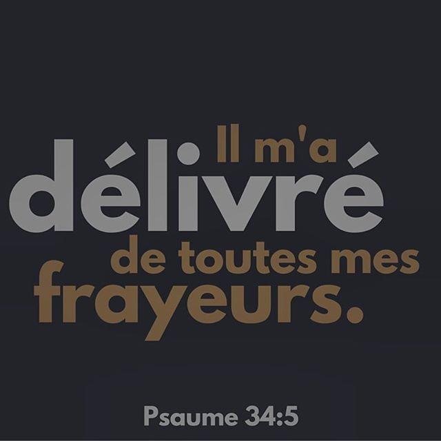 Très 45 best Dieu images on Pinterest | Bible quotes, Bible verses and  GS73
