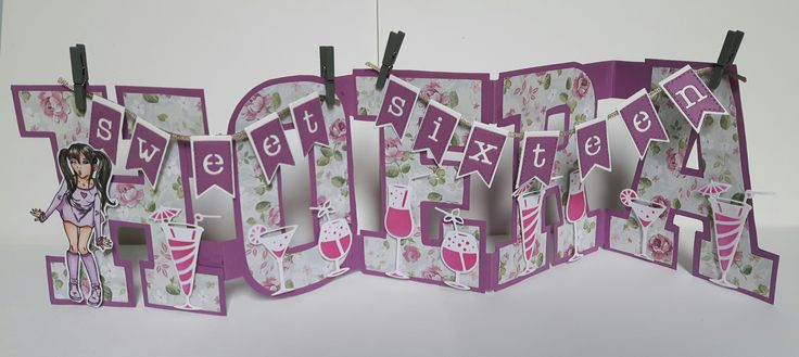 470.990.010 Dutch Doobadoo Stencil Art Alphabet A-Z