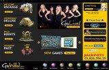http://www.australianpokiessite.com/review/go-wild-casino