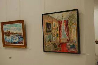 Velico gallery