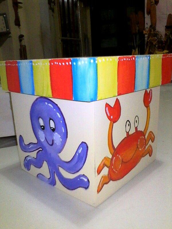 Caja marina2