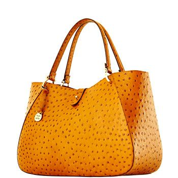 Sahara Camilla, and only $525.00!!!  This is my favorite Dooney, but I guess, with a price like that, I will carry it only in my dreams!