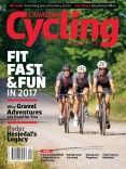 The Canadian Cycling Magazine guide to ordering custom kit