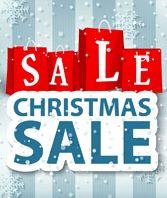 michael kors factory outlet christmas deals 50% off big discount. http://www.michaelkorsorder.com/