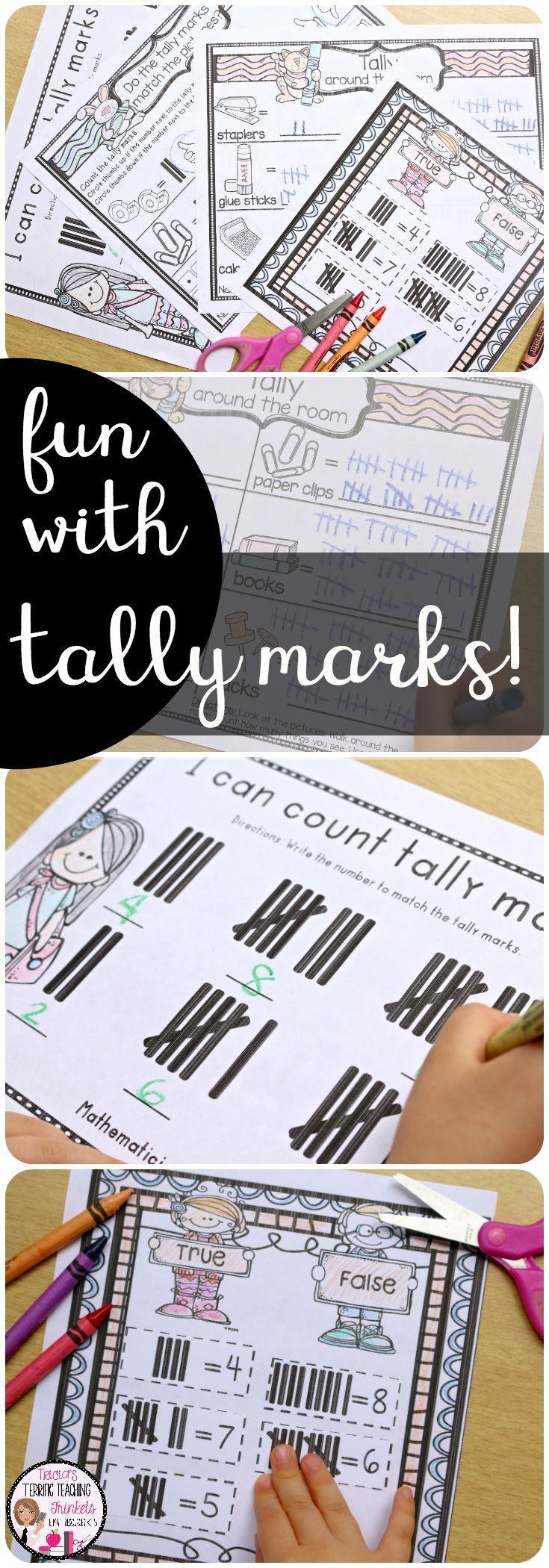 123 besten 1st Grade Math Activities Bilder auf Pinterest