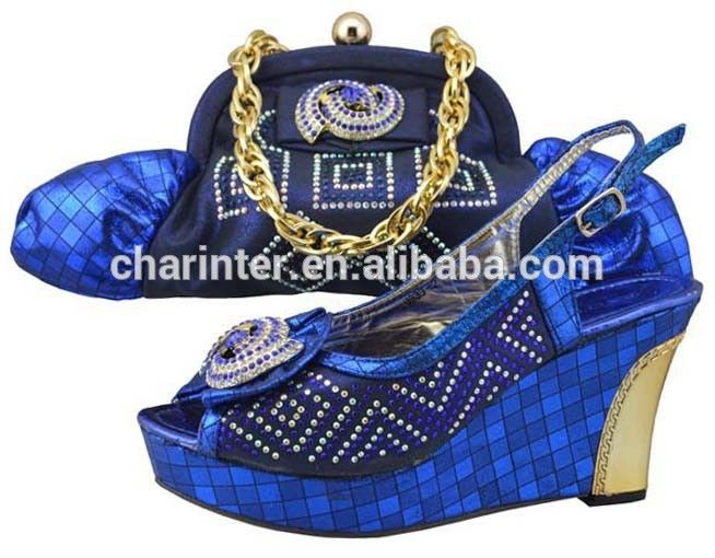 women shoes and matching bags (JB01 blue)  FOB Price: US $ 20 - 55 / Pair | Get Latest Price Min.Order Quantity: 1 Pair/Pairs 0 Supply Ability: 50000 Pair/Pairs per Month 0