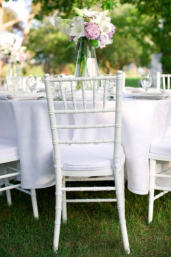 Best Tiffany Chair Ideas On Pinterest Wedding Chairs Blush - Chair hire for weddings