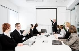 Image result for formal communication in the workplace