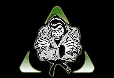 Maguilla Brazilian Jiu Jitsu Academy and Combat Club