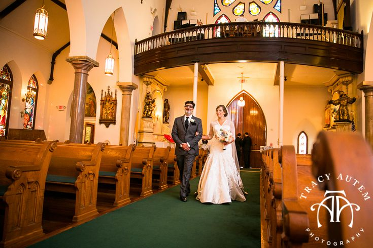 Basilica Foyer Elysium Hotel : Best images about st patricks cathedral weddings on