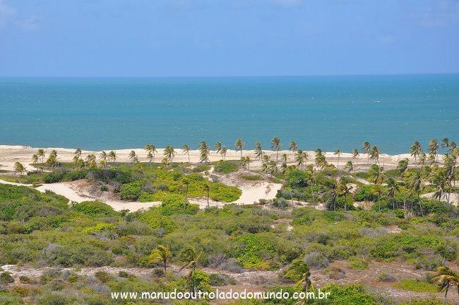 Dica de Viagem no Glam: Rio Grande do Norte!! http://www.glam4you.com/2014/02/diario-de-viagem-rio-grande-norte/