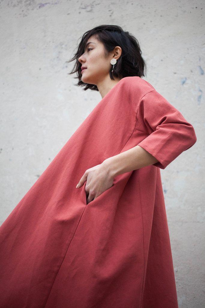 Moda (y algo de ropa) on Pinterest | Popup, Anna Wintour and ...