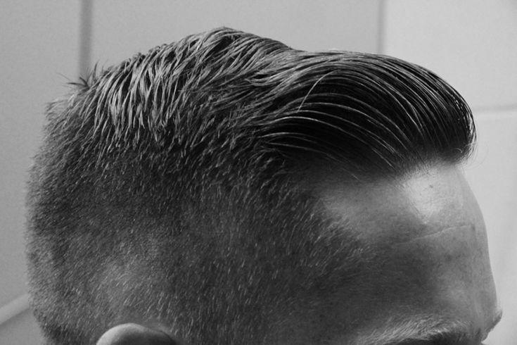 hair: Mens Short Hairstyles Fade, Men S Hairstyles, Mens Style, Stuff, Mens Hairstyles, Men'S Hairstyle, Hair Style, Haircut, Man