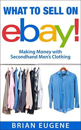 how to start a resale shop online