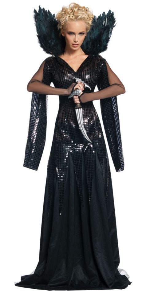 31 best costumes I love images on Pinterest   Halloween prop ...