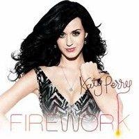 Katy Perry - Firework (Deni Chuckie RMX) by Deni Suharindika on SoundCloud
