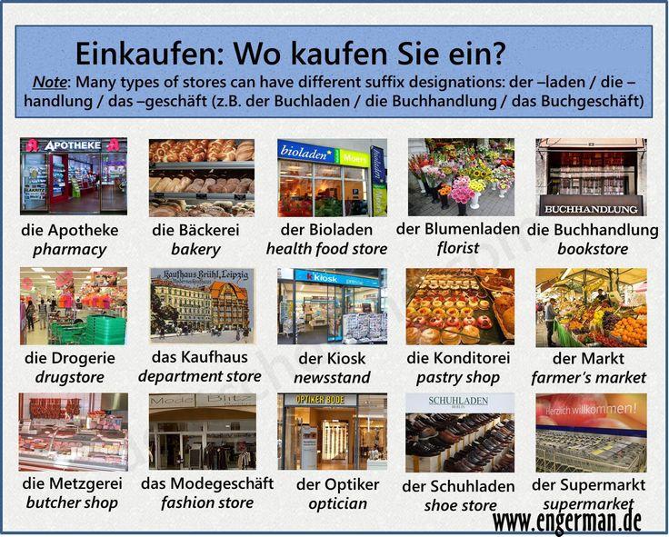 german grammar exercises b1 pdf
