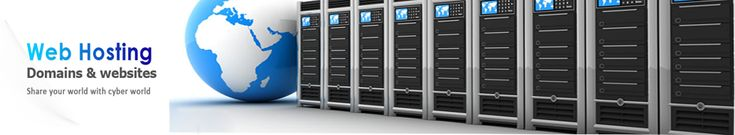 Ozzietel is well know web hosting company in Australia which is the perfect solution for the businesses. It provides the services- Reliable Web Hosting affordable domain names web design dedicated servers vps hosting etc.