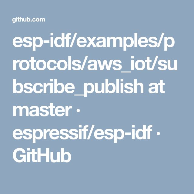 The 76 best ESP8266 images on Pinterest | Arduino projects, Arduino ...
