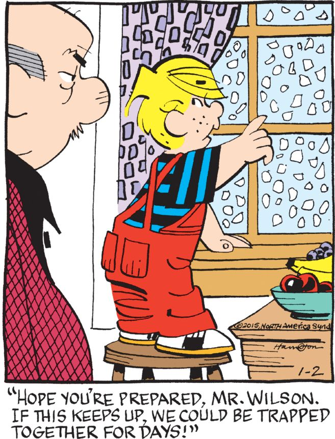 1000 ideas about dennis the menace on pinterest family