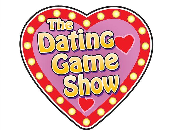 Online dating neon