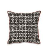 Kin Cushion Cover by Citta Design | Citta Design