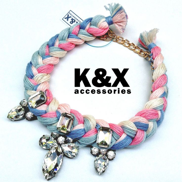 Vegas violet pink  112 USD Made in Ukraine. Ready to order! #onlinestore #kxfashion #statementnecklace #ukraine #odessa #rainbow #kxvegas #violet #pink #necklace #fashion #Jewelry #glam #fashion #handmade