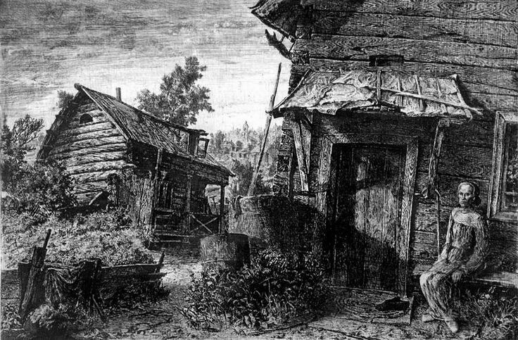 Зорин В. Н. - художник, мастер офорта и литографии | Все работы