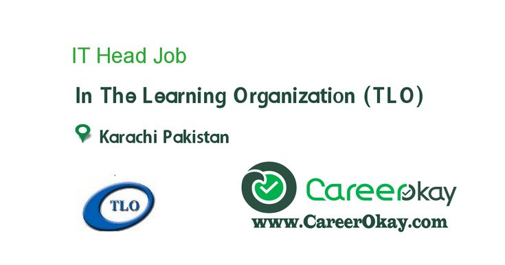 Quality Assurance Analyst (Call Center) Jobs In Pakistan - call center job description