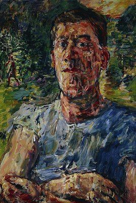 https://i.pinimg.com/736x/a3/4b/f0/a34bf09832e509313849ef1034ff6859--degenerate-art-self-portraits.jpg