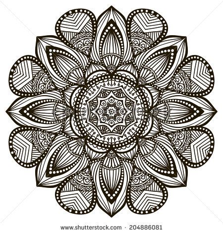 8120 Best Images About Coloring Is The Best Therapy On
