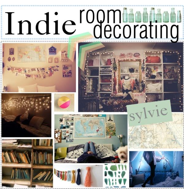 indie room decor indie bedroom texas bedroom bedroom inspo bedroom