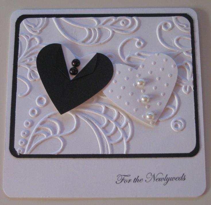 88 best ♥ wedding cards ♥ images on Pinterest