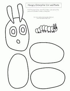 Best 25+ Hungry caterpillar activities ideas on Pinterest