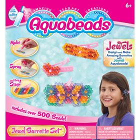 Products | Aquabeads