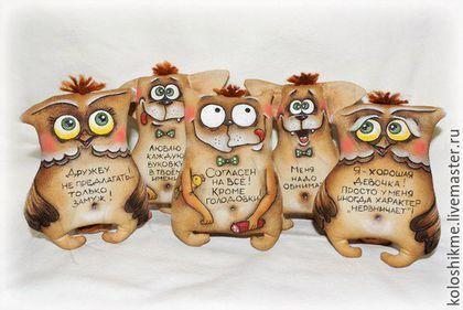 Ароматизированные куклы ручной работы. Заказать Кофейные позитивчики. Надежда Колотьева (Машкова). Ярмарка Мастеров. Кофейные позитивчики, собака, корица
