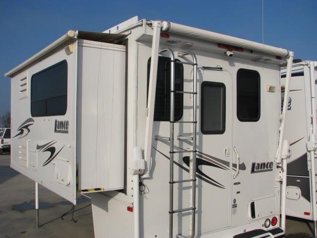 2008 LANCE 1181 CAMPER $24995 OBO http://www.toscanorvonline.com/2008-lance-1181-877-512-0796-used-truck-camper-ca-i1471019