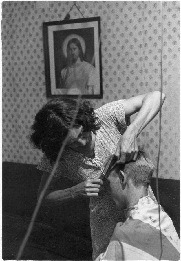 Les 267 meilleures images propos de barberettes sur for Barber shop coupe de cheveux