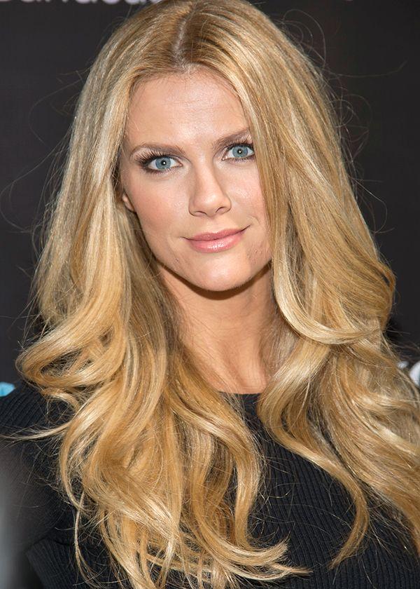 Coiffures tendance: cheveux blonds, bruns, courts, longs, mi-longs, tressés, toutes les tendances pour femme au louloumagazine.com