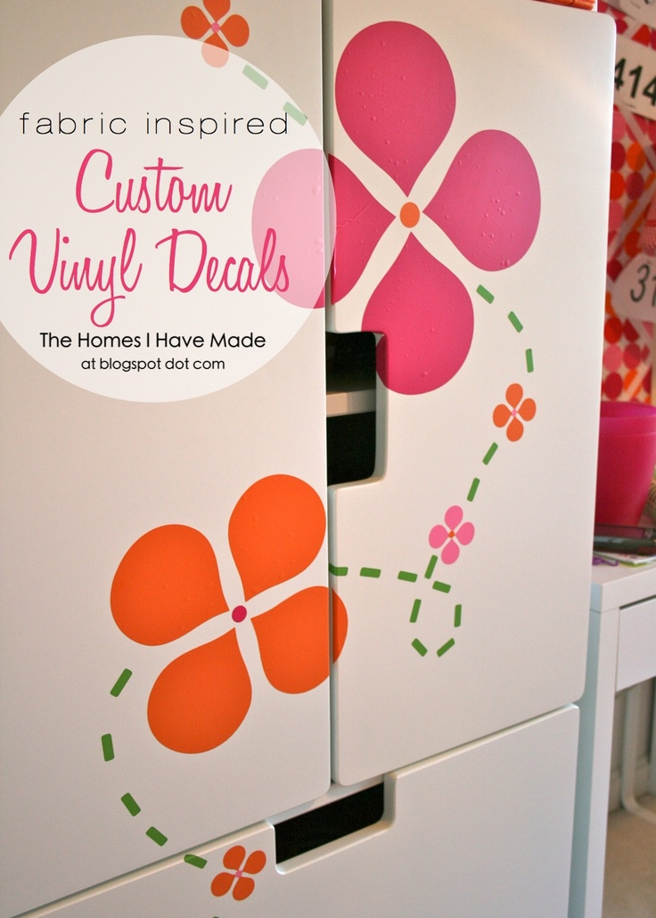 Best VINYL DECAL Images On Pinterest Vinyl Decals Cricut - How to make vinyl decals using cricut