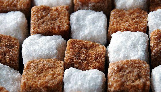 11 zamienników białego cukru   ekologiczne rodzicielstwo