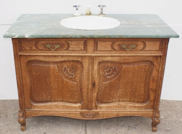 19 Best Images About Master Bath Vanity On Pinterest