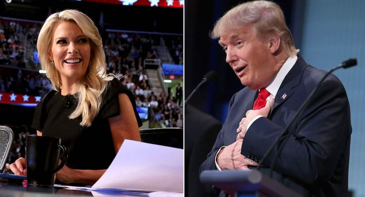 Desperate Megyn Kelly 'Begs' Donald Trump To Guest On Her Failing 'Today' Show! #DonaldTrump, #MegynKelly, #Nbc, #Today celebrityinsider.org #Entertainment #celebrityinsider #celebrities #celebrity #celebritynews