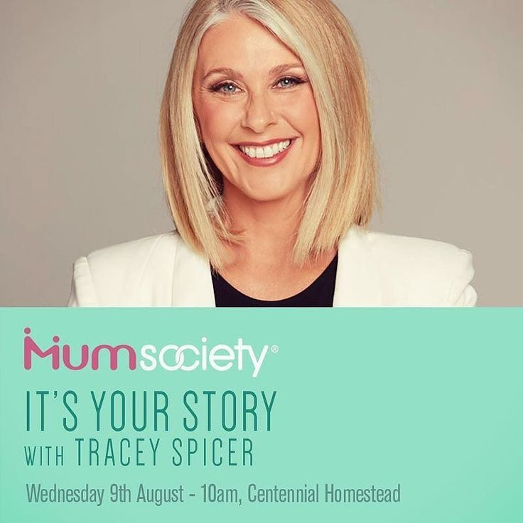 For all the Sydney mums this fantastic event is for you. @mumsociety have brilliant speakers you get a great meal AND they have a crèche (it's totally fine to keep bubba with you.) Check them out.  #repost @mumsociety ......With the recent launch of her new book The Good Girl Stripped Bare its the perfect time to join us for a beautiful brunch with Tracey Spicer at @thecentennialhomestead . You are guaranteed to be entertained and inspired as we hear how she was forced to remove her good…