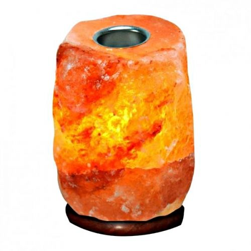 Where To Buy A Himalayan Salt Lamp Prepossessing 34 Best Himalayan Salt Lamps Images On Pinterest  Salt Salts And Design Ideas